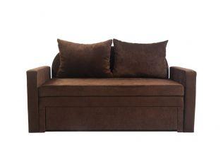 Диван-кровать Лорд №51 ткань Brilliant