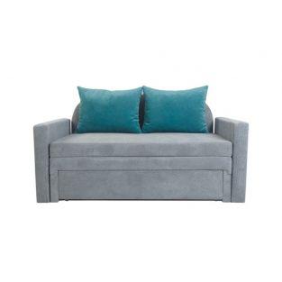 Диван-кровать Лорд №52 ткань Brilliant