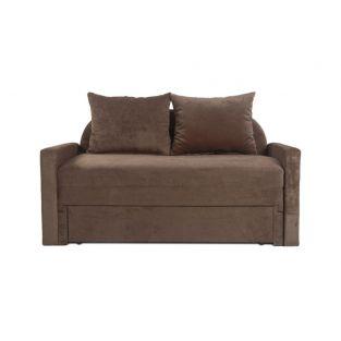 Диван-кровать Лорд №53 ткань Brilliant