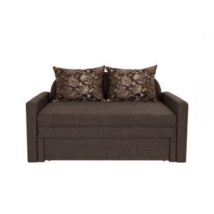 Диван-кровать Лорд №55 ткань Platinum