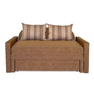 Диван-кровать Лорд №62 ткань Platinum