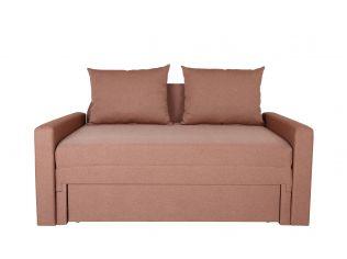 Диван-кровать Лорд №70 ткань Platinum