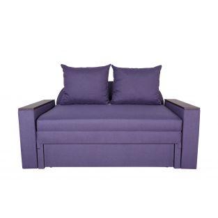 Диван-кровать Лорд №71 ткань Brilliant