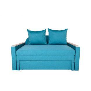 Диван-кровать Лорд №72 ткань Brilliant