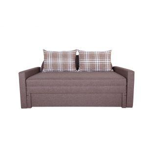 Диван-кровать Лорд №73 ткань Brilliant