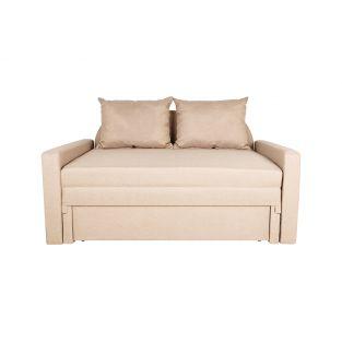 Диван-кровать Лорд №75 ткань Platinum