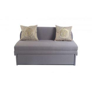 Диван-кровать Магнат №12 ткань Brilliant
