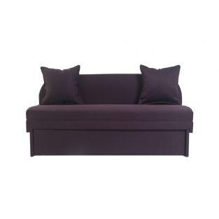 Диван-кровать Магнат №4 ткань Brilliant