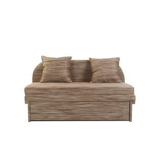 Диван-кровать Магнат №6 ткань Silver