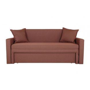 Диван-кровать Олигарх №3 ткань Brilliant
