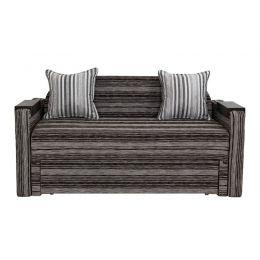 Диван-кровать Олигарх №34 ткань Silver