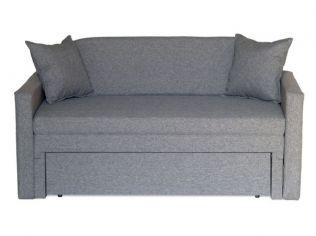 Диван-кровать Олигарх №36 ткань Platinum