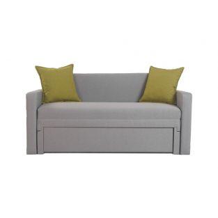 Диван-кровать Олигарх №12 ткань Brilliant