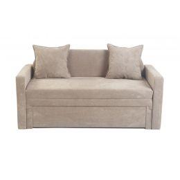 Диван-кровать Олигарх №15 ткань Brilliant
