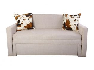Диван-кровать Олигарх №18 ткань Gold