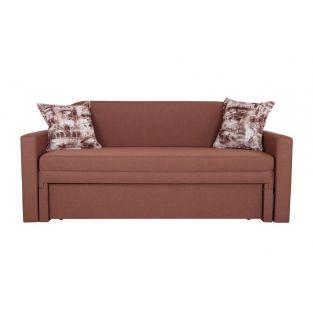 Диван-кровать Олигарх №2 ткань Brilliant