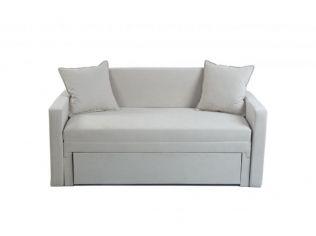 Диван-кровать Олигарх №30 ткань Elite