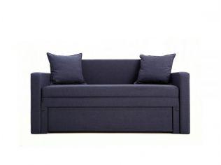 Диван-кровать Олигарх №31 ткань Platinum