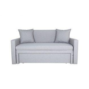 Диван-кровать Олигарх №38 ткань Platinum