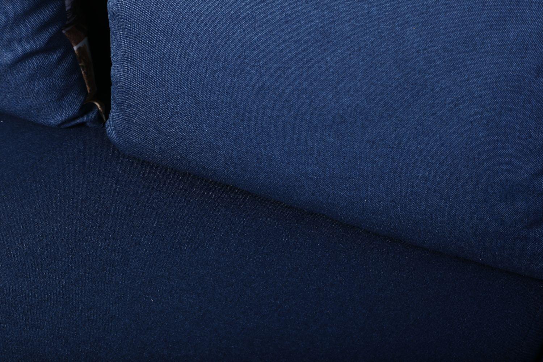 Конструктор диванов - Диван угловой Премьер фото 3 - ДиванКиев