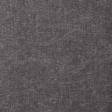 Кордрой Grey 7 +220 грн