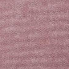 Кордрой Pink 13 +220 грн
