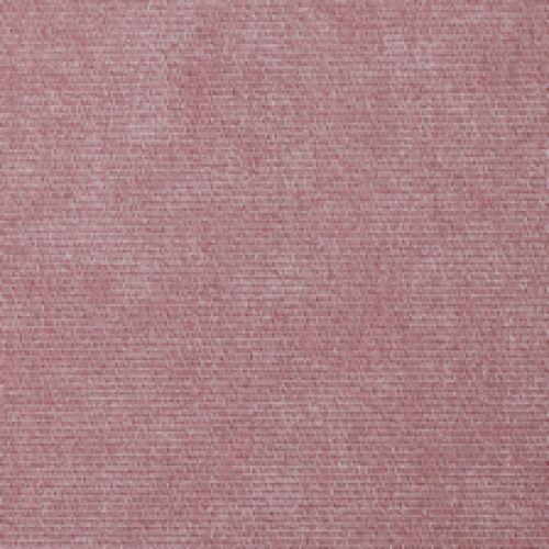 Кордрой Pink 13