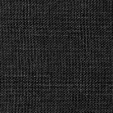 Savanna Nova 14 Dk Grey +180 грн