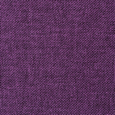 Savanna Nova 17 Dk Violet +180 грн