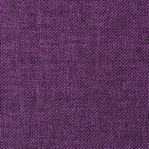 Savanna Nova 17 Dk Violet