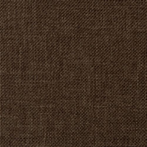 Savanna Nova 2 Gold Brown