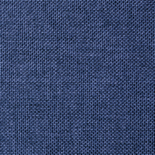 Savanna Nova 16 Jeans +180 грн