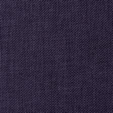 Savanna Nova  13 Violet +180 грн
