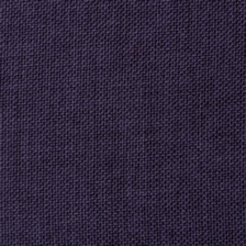Savanna Nova  13 Violet