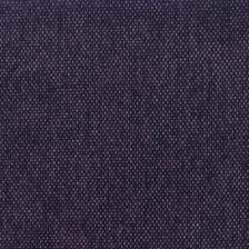 Bonus Nova Violet 09 +200 грн