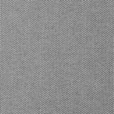Bonus Nova Grey 07 +200 грн