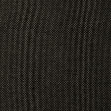 Bonus Nova Dk.Grey 08 +200 грн