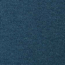 Bonus Nova Jeans 12 +200 грн