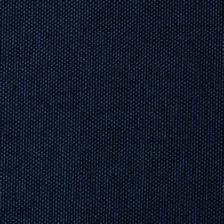 Bonus Nova Blue 13 +200 грн