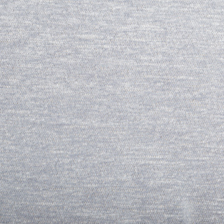 Розалинда светло-серый +300 грн