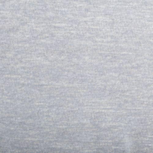 Розалинда светло-серый