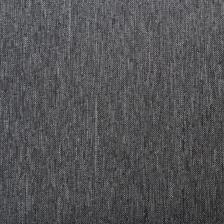 Лука темно-серый 42 +180 грн