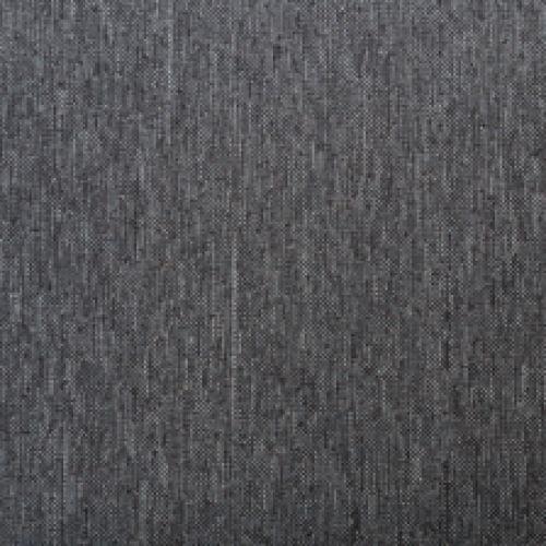 Лука темно-серый 42