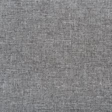 Лука светло-серый 43 +180 грн