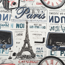 Париж 2 +250 грн