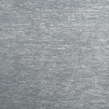 Розалинда темно-серый +300 грн