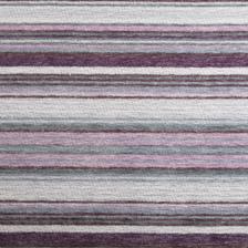 Розалинда полоса Фиолетовая +230 грн