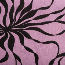 Савана Флок Lilac +250 грн
