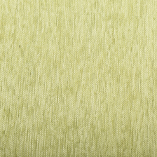 Соло Green +180 грн