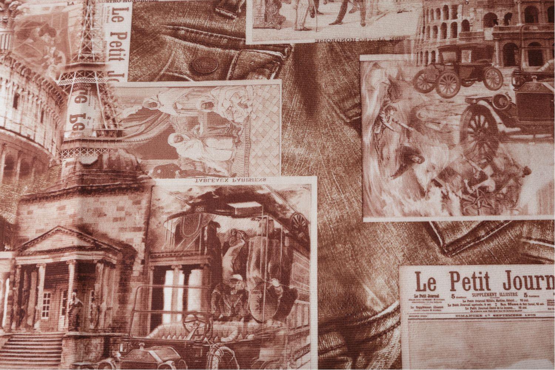 Мебельные ткани - Алвона 1 подушечная фото 1 - ДиванКиев